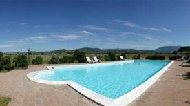 Agriturismo Il Noceto Umbro - >Assisi