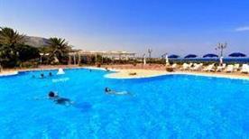 Florio Park Hotel - >Cinisi