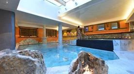 HOTEL BUCANEVE - >Breuil Cervinia