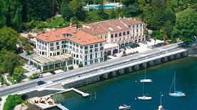 Hotel Villa Carlotta - >Belgirate