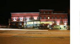HOTEL IL PERUGINO - >Corciano