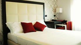 Hotel La Torretta - >Bollate