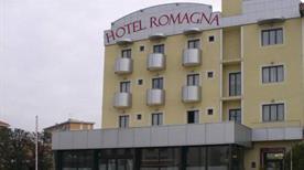 Hotel Romagna - >Cesena