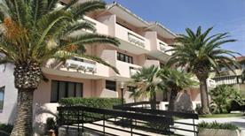 Green Sporting Club Hotel - >Alghero