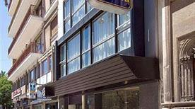 Best Western Executive Business Hotel - >Bari