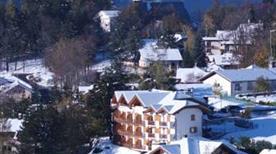 Hotel La Roccia - >Cavalese