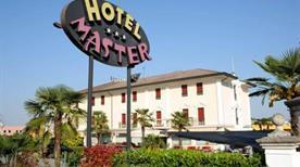 HOTEL MASTER - >Albignasego
