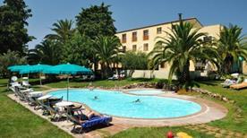 Alghero Resort Country Hotel - >Alghero
