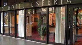 Hotel Esperia - >Rho