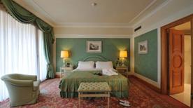 Royal Hotel Carlton - >Bologna