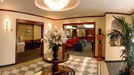 Hotel Internazionale - >Bologna