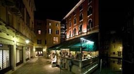 ALBERGO BONVECCHIATI - >Venezia