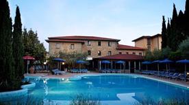 Villa Paradiso - >Passignano sul Trasimeno