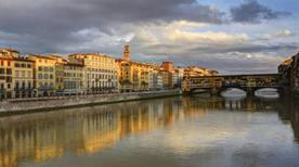 Hotel Berchielli - >Florencia