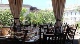 HOTEL DEI CONSOLI - >Rome
