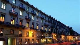 ATAHOTEL CONCORD - >Turin