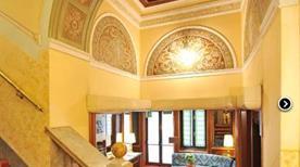 GOLDEN TULIP HOTEL MODERNO VERDI - >Genova