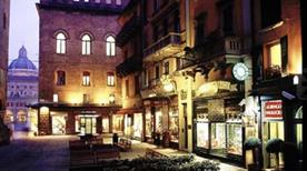 Art Hotel Orologio - >Bologna