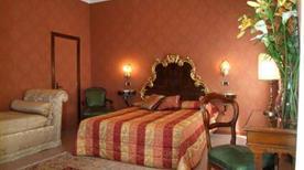 HOTEL ATENEO - >Venezia
