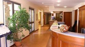 Hotel Villa Dei Bosconi - >Fiesole