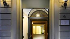 HOTEL CALZAIUOLI - >Florencia