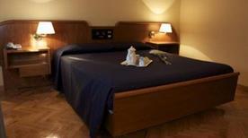 HOTEL MODERNO - >Pontassieve