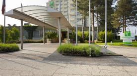 Holiday Inn Milan Assago - >Assago