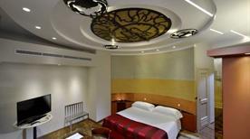 Art Hotel Commercianti - >Bologna