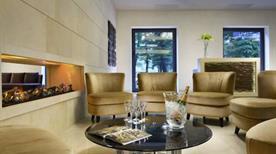 GRAND HOTEL MEDITERRANEO - >Florencia