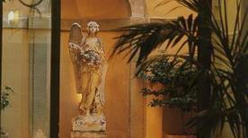 Hotel San Michele - >Cortona