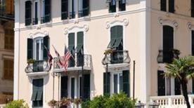 HOTEL ASTORIA - >Rapallo