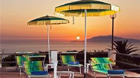 Hotel Il Girasole - >Anacapri