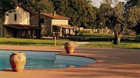 Monsignor Della Casa Country Resort - >Borgo San Lorenzo