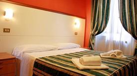 Hotel Bogart - >Milano