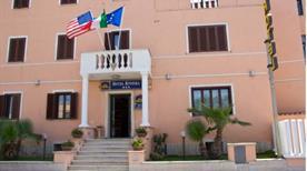 Best Western Hotel Riviera - >Fiumicino