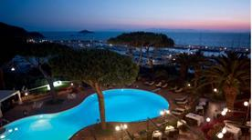 HOTEL CALA DEL PORTO - >Punta Ala