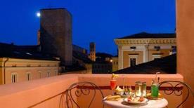 Grand Hotel Majestic gia' Baglioni - >Bologna