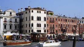 HOTEL ANTICHE FIGURE - >Venezia