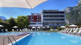Feeling Hotel Luise - >Riva del Garda