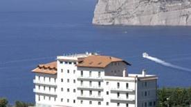 GRAND HOTEL AMINTA - >Sorrento