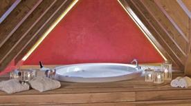 HOTEL DEL CORSO - >Selvino