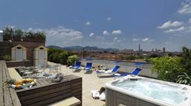Aemilia Hotel Bologna - >Bologna