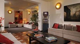 Hotel Al Cappello Rosso - >Bologna