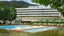 GRAND HOTEL DI COMO - >Como