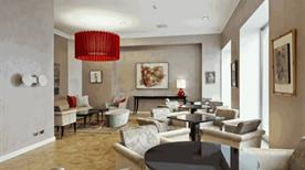 HOTEL CONTINENTALE - >Trieste