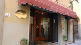HOTEL DI STEFANO - >Pisa