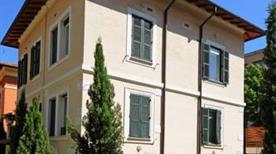 ARS HOTEL - >Rome
