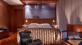 Hotel Real Fini Via Emilia - >Modena