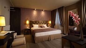 HOTEL ARCADIA - >Venezia