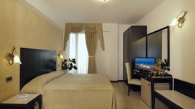 HOTEL DU SOLEIL - >Rimini